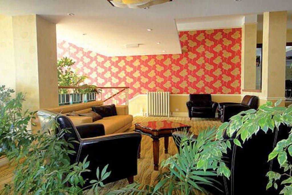 Sandringham-hotel-iow-1
