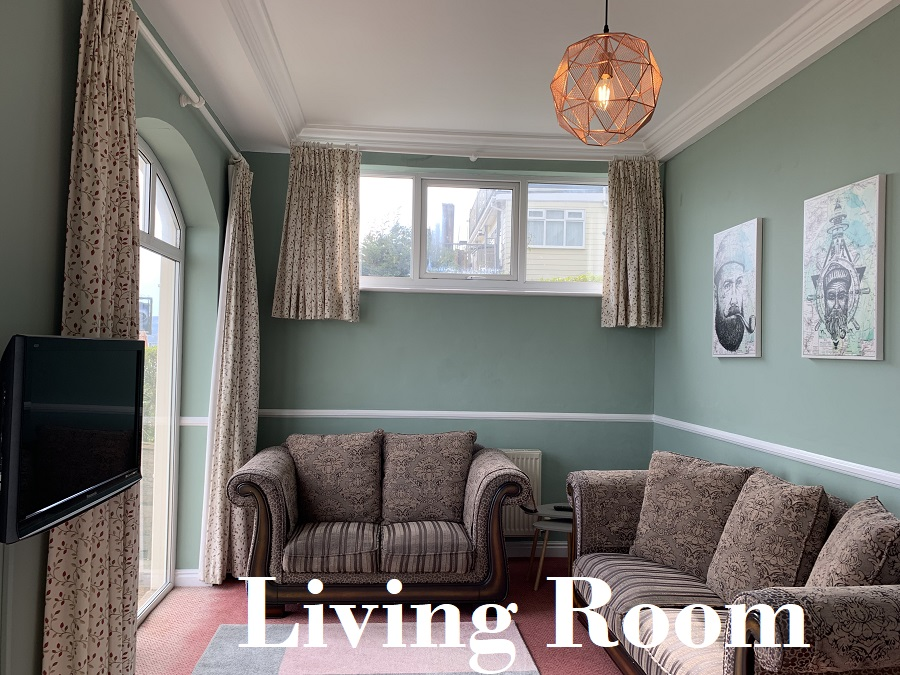 seafront-living1