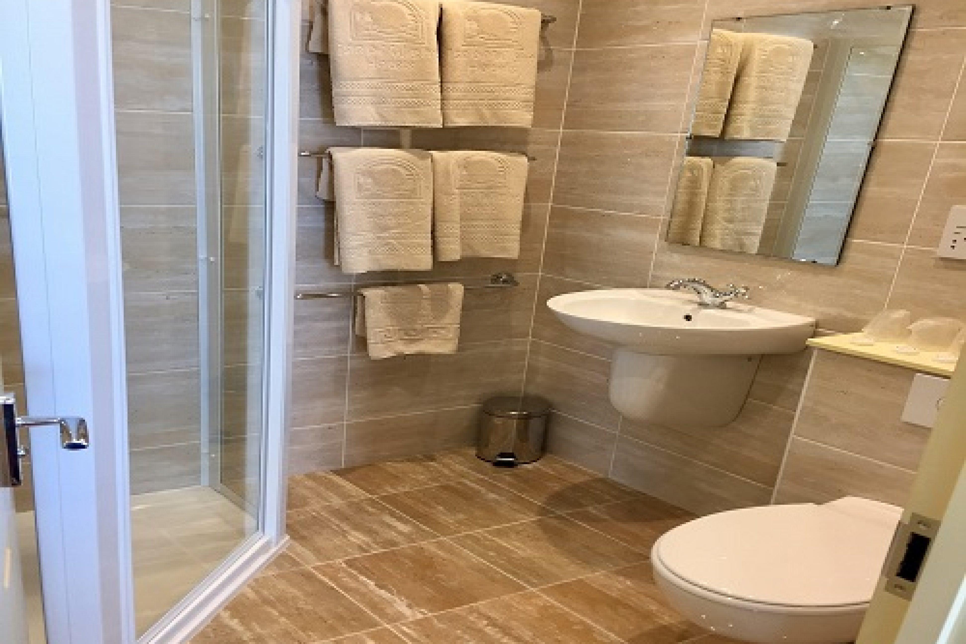 home-bath2